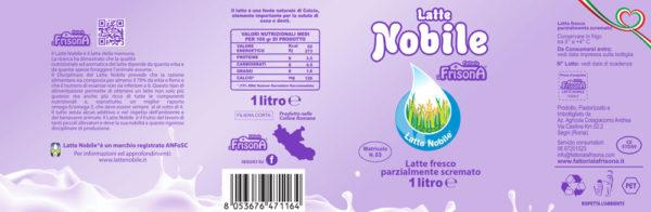 Latte-nobile-pazialmente-scremato