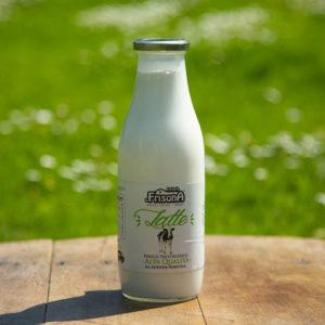 latte-intero-alta-qualita