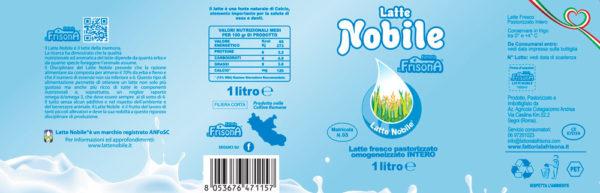 latte-nobile-intero-1-litro