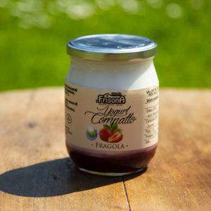 yogurt-alla-fragola