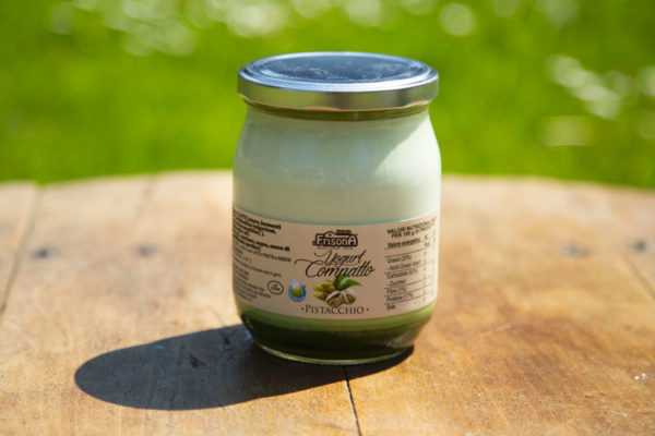 yogurt-pistacchio